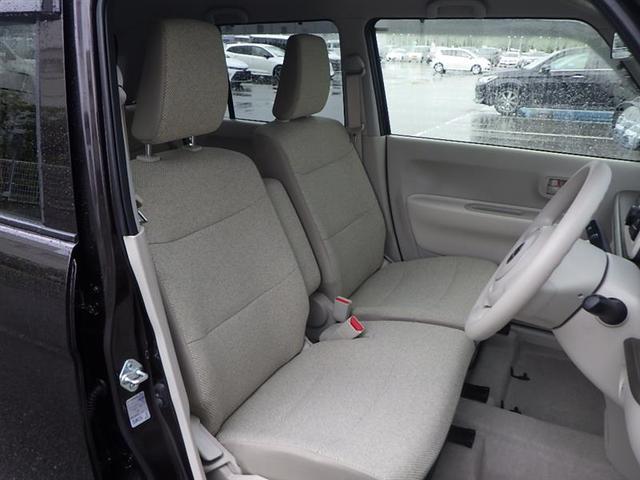 L CDチューナー スマートキー 運転席シートヒーター(8枚目)