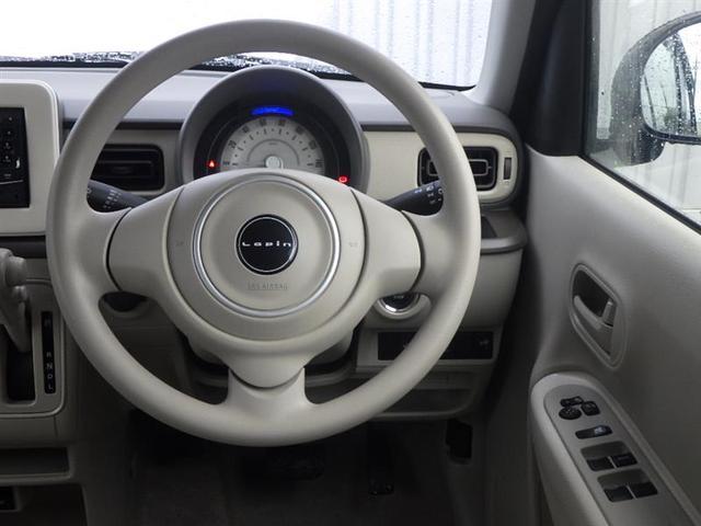 L CDチューナー スマートキー 運転席シートヒーター(12枚目)