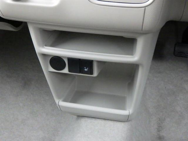 L CDチューナー スマートキー 運転席シートヒーター(15枚目)