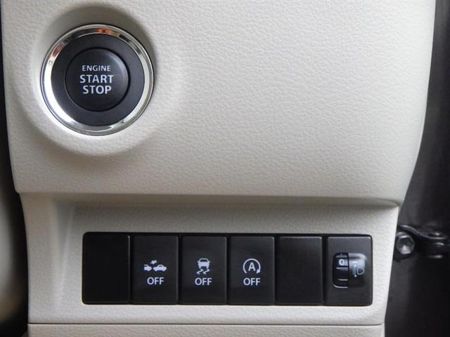 L CDチューナー スマートキー 運転席シートヒーター(16枚目)