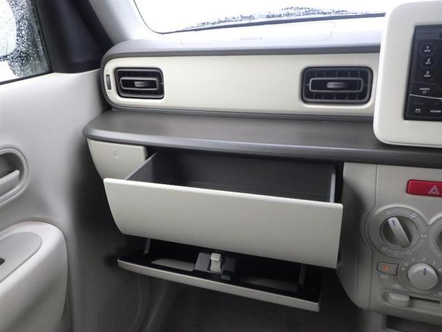 L CDチューナー スマートキー 運転席シートヒーター(17枚目)