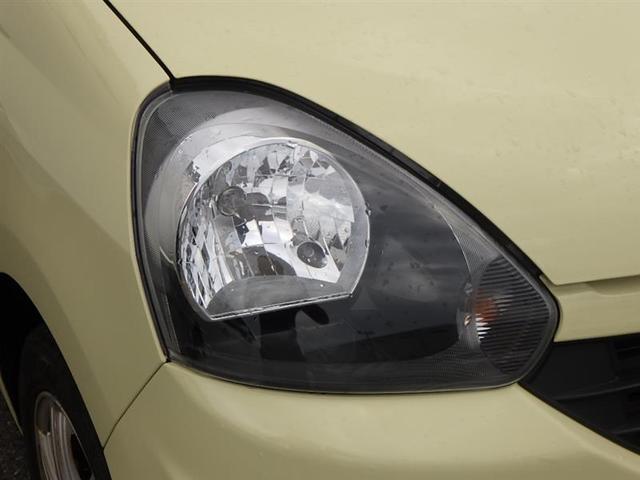 「トヨタ」「ピクシスエポック」「軽自動車」「兵庫県」の中古車8