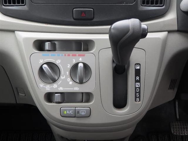 「トヨタ」「ピクシスエポック」「軽自動車」「兵庫県」の中古車17