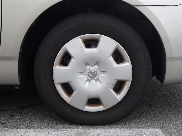 「トヨタ」「カローラフィールダー」「ステーションワゴン」「兵庫県」の中古車7