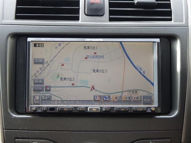 「トヨタ」「カローラフィールダー」「ステーションワゴン」「兵庫県」の中古車16