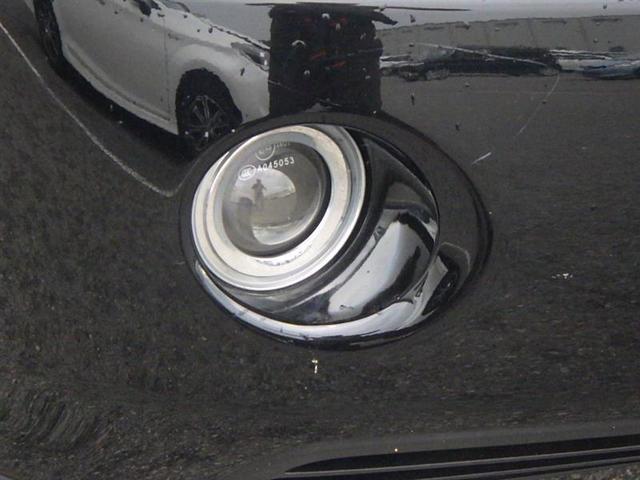 「トヨタ」「ハリアーハイブリッド」「SUV・クロカン」「兵庫県」の中古車9