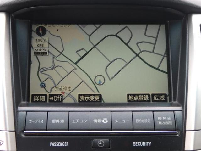 「トヨタ」「ハリアーハイブリッド」「SUV・クロカン」「兵庫県」の中古車17