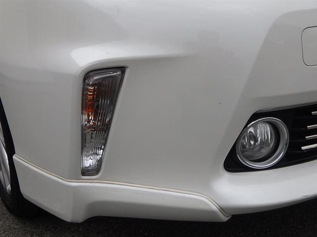 「トヨタ」「プリウスα」「ミニバン・ワンボックス」「兵庫県」の中古車9