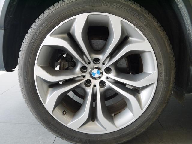 BMW BMW X5 xDrive35dブルーパフォーマンスセレクトPサンルーフ