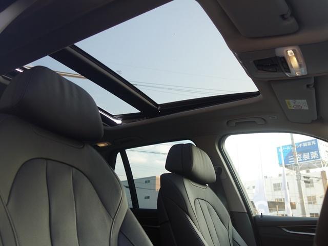 BMW BMW X5 xDrive 35d xラインセレクトPKGLEDライト