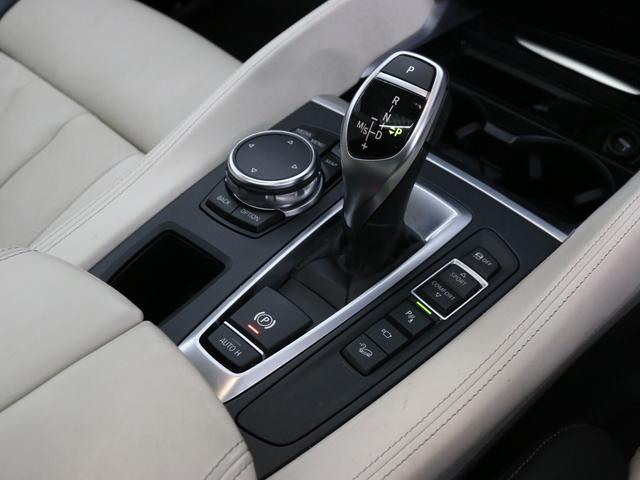 BMW BMW X6 xDrive35iセレクトコンフォトPエクストラヴァガナンス