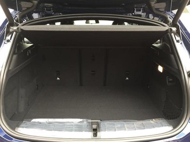 sDrive 18iMスポーツX登録済未使用車コンフォートP(15枚目)