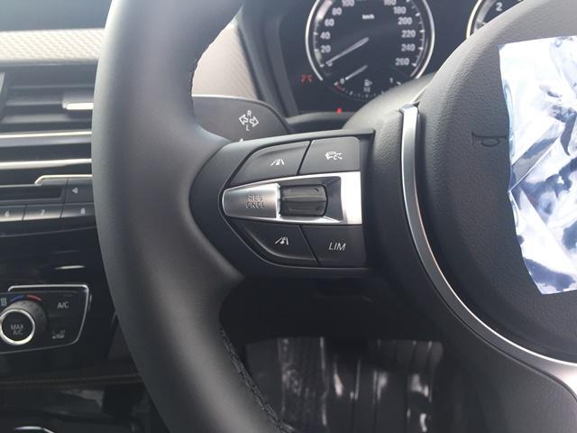 sDrive 18i MスポーツX 登録済み未使用車ETC(16枚目)