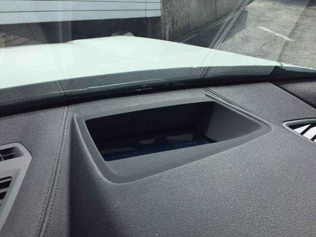 sDrive 18i MスポーツXコンフォートPKGLED(4枚目)