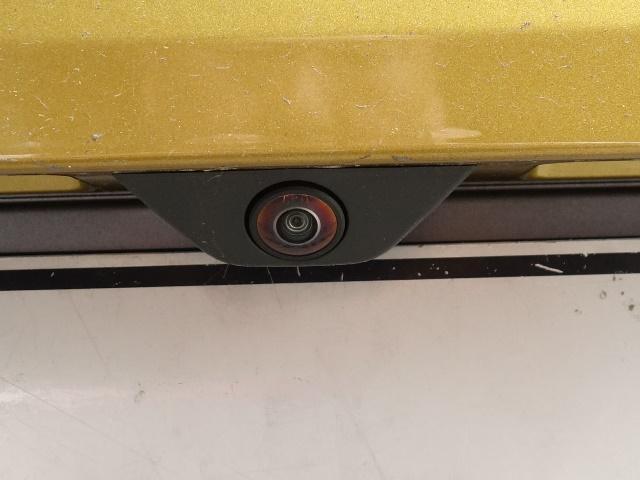 sDrive 18i MスポーツX登録済未使用車コンフォート(19枚目)