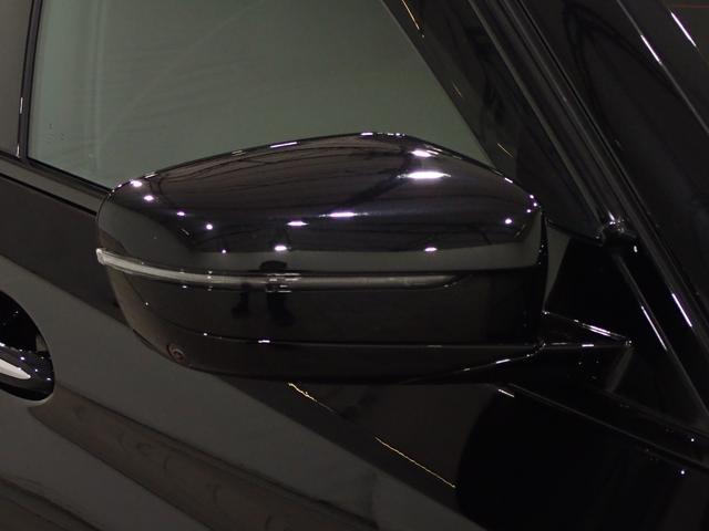 530e MスポーツサンルーフOP20AW1オーナー地デジ(17枚目)