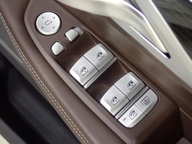 750i Mスポーツ認定保証V8タ-ボリーモートP1オーナー(12枚目)