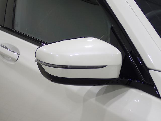 750i Mスポーツ認定保証V8タ-ボリーモートP1オーナー(16枚目)