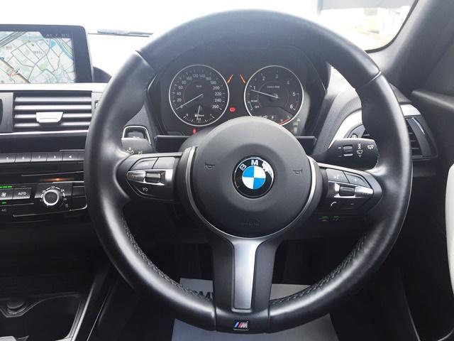 ★全国納車可能!★8年連続BMW販売台数全国TOPの信頼と実績!★お勧めの1台!早い者勝ちです!★詳細はBPS箕面店【フリーダイヤル:0066-9711-210897】迄お気軽に♪★