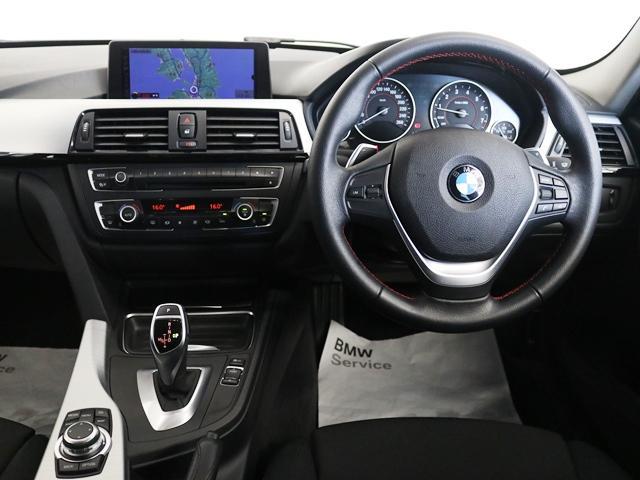 ☆全国納車可能!☆8年連続BMW販売台数全国TOPの信頼と実績!☆お勧めの1台!早い者勝ちです!☆詳細はBPS箕面店【フリーダイヤル:0066-9711-210897】迄お気軽に♪☆