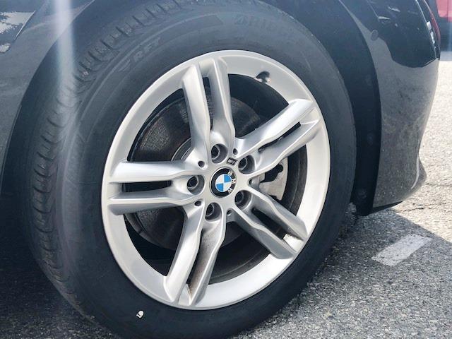 「BMW」「BMW」「ミニバン・ワンボックス」「大阪府」の中古車24