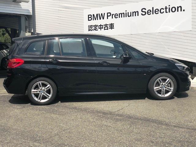 「BMW」「BMW」「ミニバン・ワンボックス」「大阪府」の中古車29