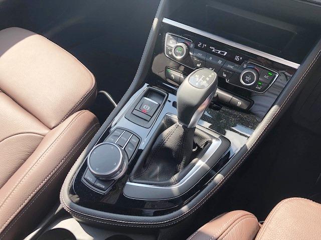 「BMW」「BMW」「ミニバン・ワンボックス」「大阪府」の中古車46