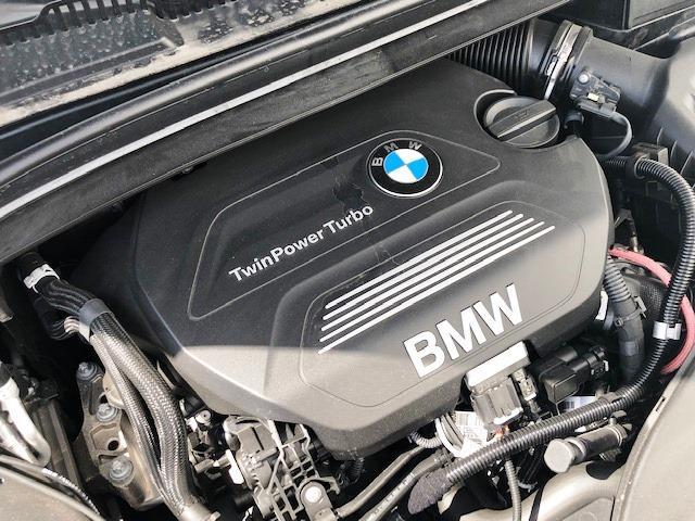 「BMW」「BMW」「ミニバン・ワンボックス」「大阪府」の中古車50