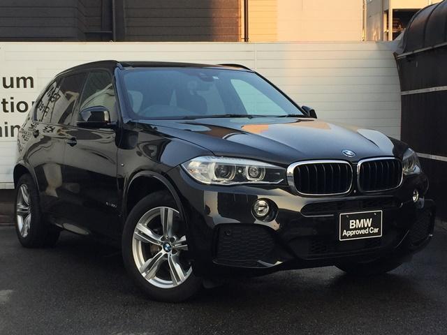 「BMW」「BMW X5」「SUV・クロカン」「大阪府」の中古車6