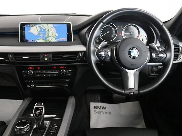 「BMW」「BMW X5」「SUV・クロカン」「大阪府」の中古車10