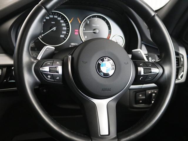 「BMW」「BMW X5」「SUV・クロカン」「大阪府」の中古車11