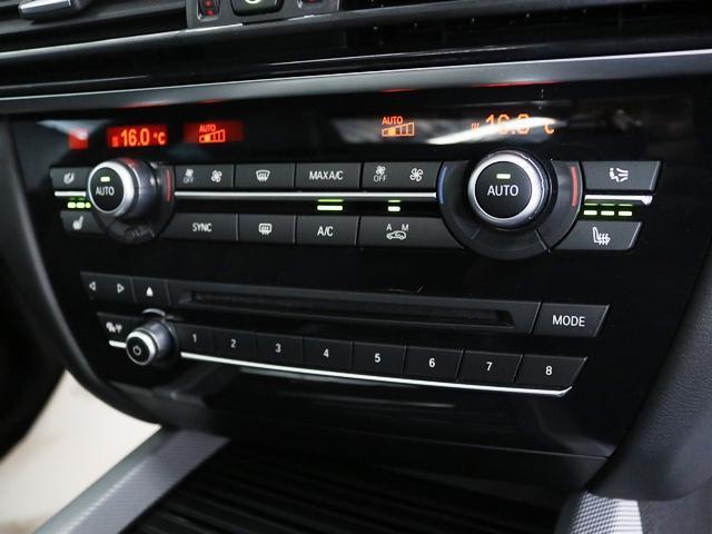 「BMW」「BMW X5」「SUV・クロカン」「大阪府」の中古車13