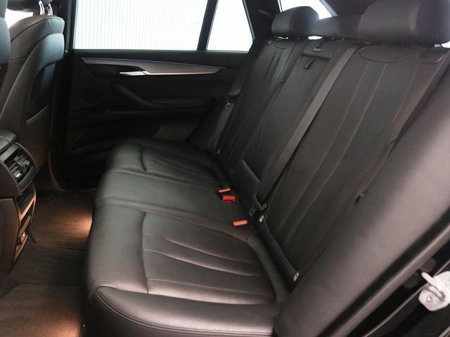 「BMW」「BMW X5」「SUV・クロカン」「大阪府」の中古車16
