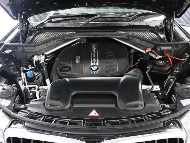 「BMW」「BMW X5」「SUV・クロカン」「大阪府」の中古車18