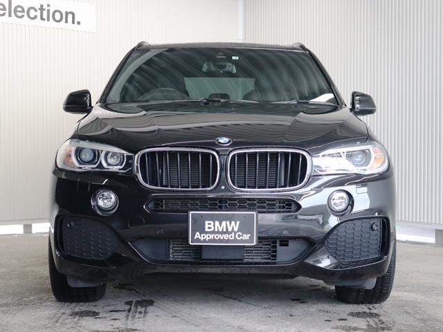 「BMW」「BMW X5」「SUV・クロカン」「大阪府」の中古車21