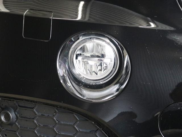 「BMW」「BMW X5」「SUV・クロカン」「大阪府」の中古車23