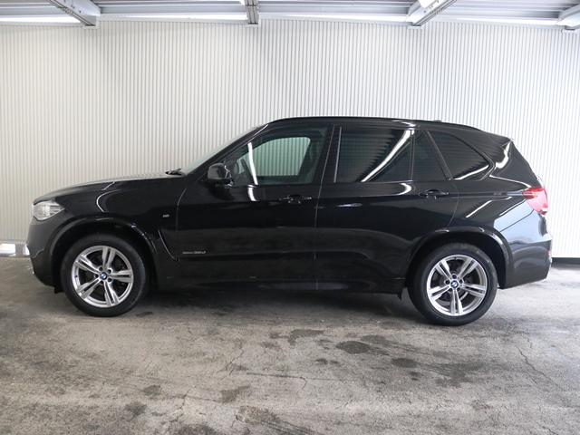 「BMW」「BMW X5」「SUV・クロカン」「大阪府」の中古車29