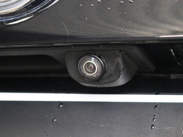 「BMW」「BMW X5」「SUV・クロカン」「大阪府」の中古車33