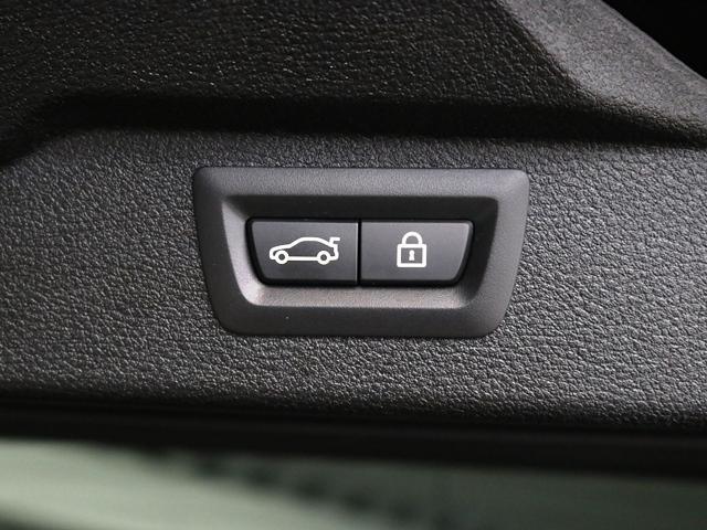 「BMW」「BMW X5」「SUV・クロカン」「大阪府」の中古車35