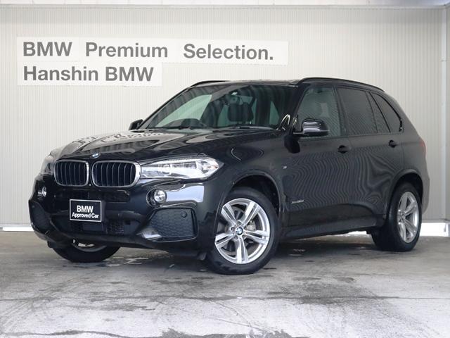 「BMW」「BMW X5」「SUV・クロカン」「大阪府」の中古車46