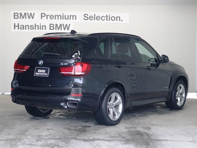 「BMW」「BMW X5」「SUV・クロカン」「大阪府」の中古車50