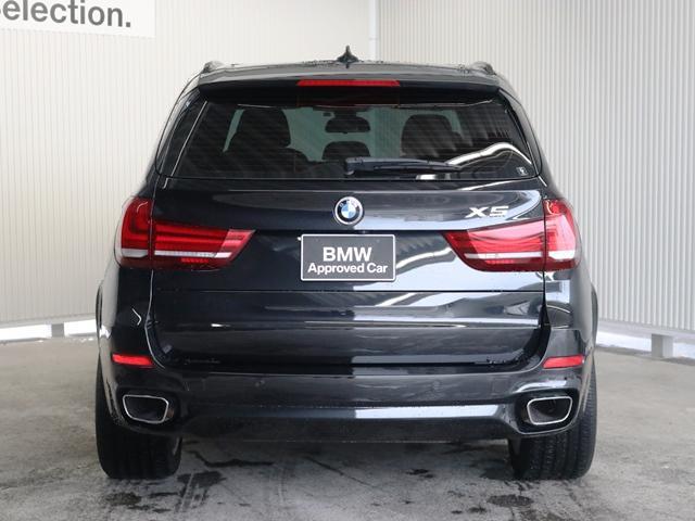 「BMW」「BMW X5」「SUV・クロカン」「大阪府」の中古車51