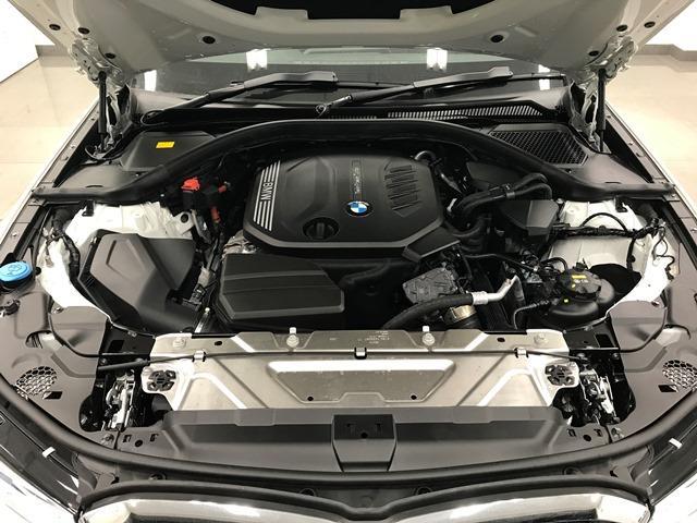 320dxDriveツーリングMスポーツハイラインP コンフォートパッケージ HiFiスピーカー パーキングアシストプラス 黒レザー アクティブクルーズコントロール バックカメラ シートヒーター 18インチAW 電動シート コンフォートアクセス ETC(19枚目)