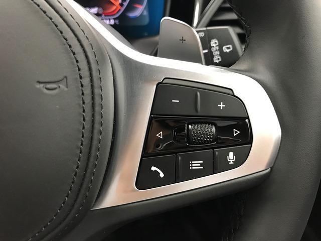 320dxDriveツーリングMスポーツハイラインP コンフォートパッケージ HiFiスピーカー パーキングアシストプラス 黒レザー アクティブクルーズコントロール バックカメラ シートヒーター 18インチAW 電動シート コンフォートアクセス ETC(26枚目)