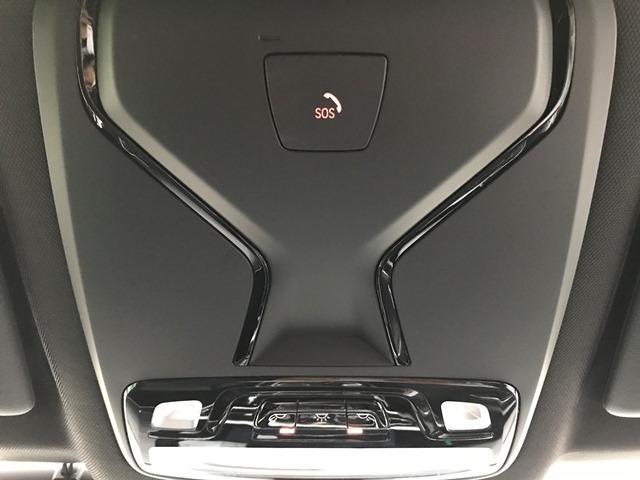 320dxDriveツーリングMスポーツハイラインP コンフォートパッケージ HiFiスピーカー パーキングアシストプラス 黒レザー アクティブクルーズコントロール バックカメラ シートヒーター 18インチAW 電動シート コンフォートアクセス ETC(30枚目)