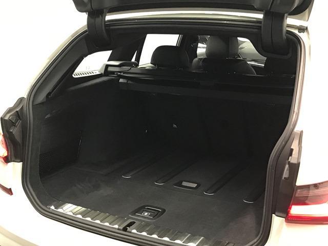 320dxDriveツーリングMスポーツハイラインP コンフォートパッケージ HiFiスピーカー パーキングアシストプラス 黒レザー アクティブクルーズコントロール バックカメラ シートヒーター 18インチAW 電動シート コンフォートアクセス ETC(40枚目)