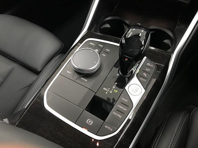 320dxDriveツーリングMスポーツハイラインP コンフォートパッケージ HiFiスピーカー パーキングアシストプラス 黒レザー アクティブクルーズコントロール バックカメラ シートヒーター 18インチAW 電動シート コンフォートアクセス ETC(59枚目)