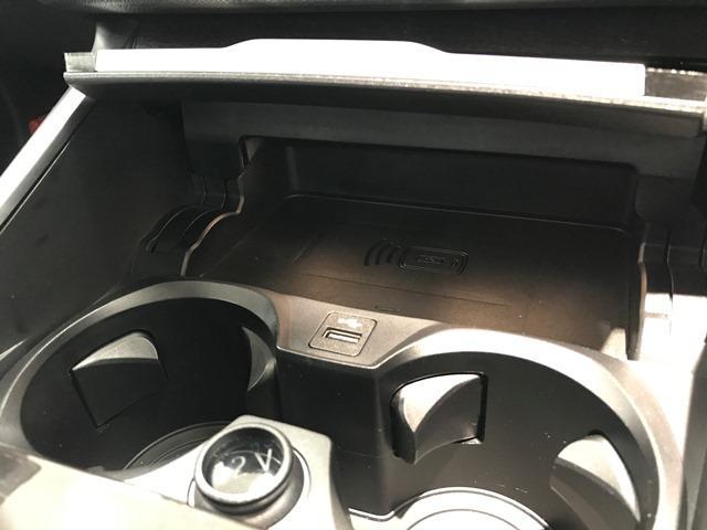 320dxDriveツーリングMスポーツハイラインP コンフォートパッケージ HiFiスピーカー パーキングアシストプラス 黒レザー アクティブクルーズコントロール バックカメラ シートヒーター 18インチAW 電動シート コンフォートアクセス ETC(76枚目)
