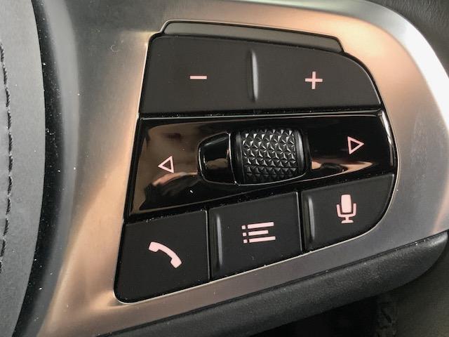 320i Mスポーツ 元弊社デモカー 純正HDDナビ 全周囲カメラ シートヒーター LEDヘッドライト アクティブクルーズコントロール 電動フロントシート 純正18インチAW Bluetooth接続 ミラーETC 認定保証(23枚目)
