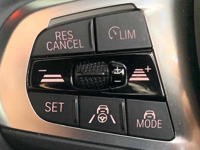 320i Mスポーツ 元弊社デモカー 純正HDDナビ 全周囲カメラ シートヒーター LEDヘッドライト アクティブクルーズコントロール 電動フロントシート 純正18インチAW Bluetooth接続 ミラーETC 認定保証(40枚目)